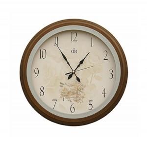 은테벽시계[월낫]]-40cm