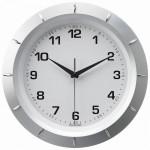 일반벽시계12각 (JS-3007)관공서판촉물,회사행사용품,회사판촉물,시계판촉,홍보용품,증정품,사은품