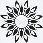 포마트디자인벽시계[191]예쁜벽시계/쇼핑몰/무소음거실벽시계