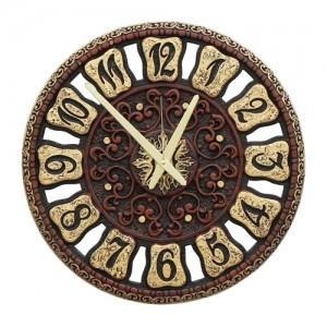 갤러리디자인시계