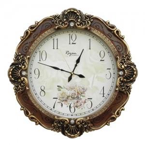 티아라엔틱벽시계