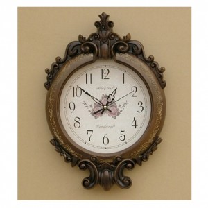 엘리제벽시계